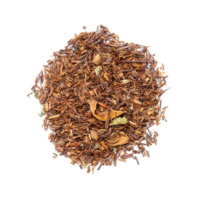 Something's Steeping Corsican Pear Spice Tea - 200 grams