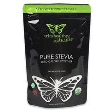 Trim Healthy Mama Trim Healthy Mama Stevia (4-oz. pack)