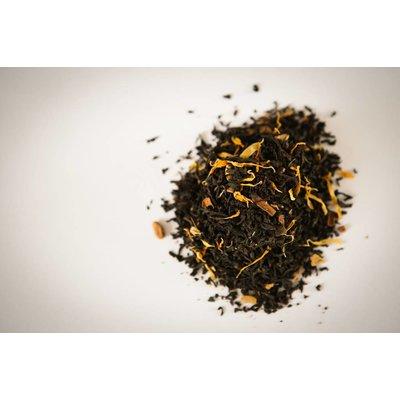 Something's Steeping Vanilla Chai Tea - 80 grams