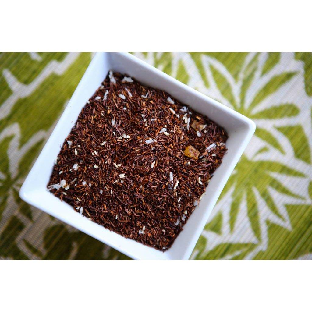 Something's Steeping Piña Colada Tea - 80 grams
