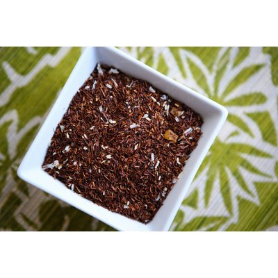 Something's Steeping Piña Colada Tea - 80 grams