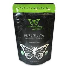 Trim Healthy Mama Trim Healthy Mama Stevia (1-oz. pack)