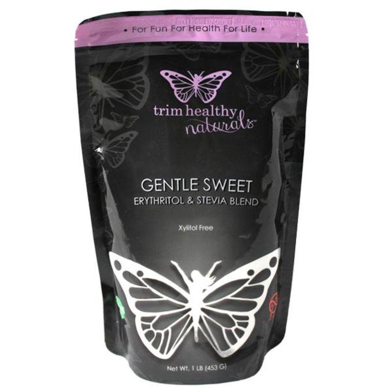 Trim Healthy Mama Trim Healthy Mama Xylitol-Free Gentle Sweet (1 lb)