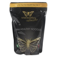 Trim Healthy Mama Trim Healthy Noodles - Twin Pack (397 g)