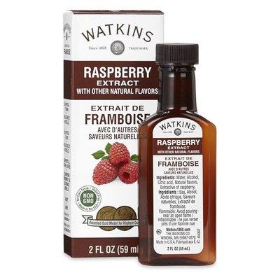 Watkins Watkins Raspberry Extract