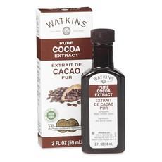 Watkins Watkins Pure Cocoa Extract