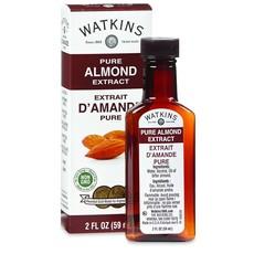 Watkins Watkins Pure Almond Extract