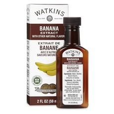 Watkins Watkins Banana Extract
