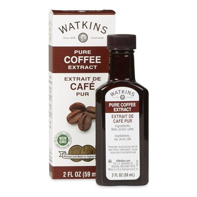 Watkins Watkins Coffee Extract