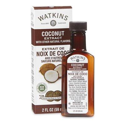 Watkins Watkins Coconut Extract