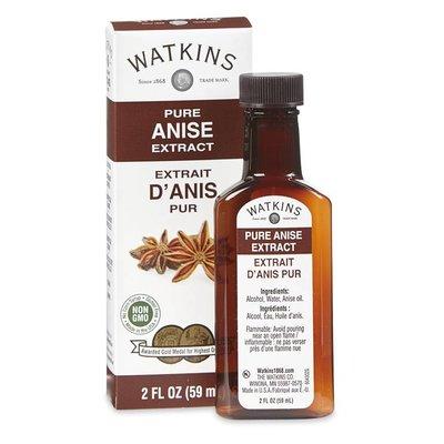 Watkins Watkins Anise Extract