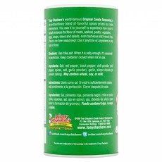 Tony Chachere's Tony Chachere's Original Creole Seasoning - 8 oz.