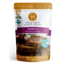 Good Dee's Good Dees - Blondies Baking Mix