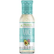 Primal Kitchen Primal Kitchen Ranch Dressing (8 oz.)