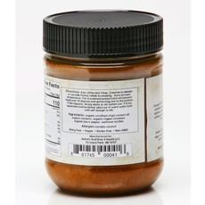 Coconut Oil Creations Coconut Oil Creations - Golden Spice