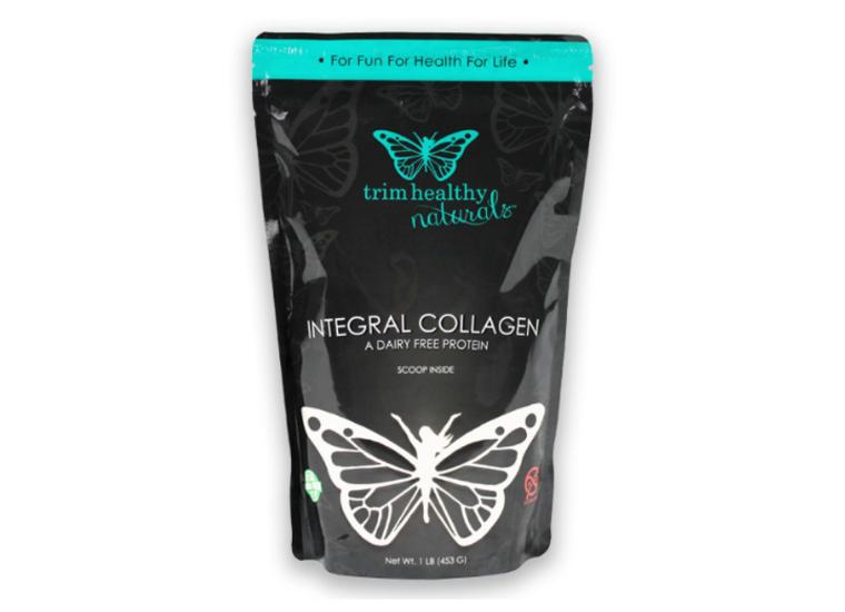 Collagen and Gelatin