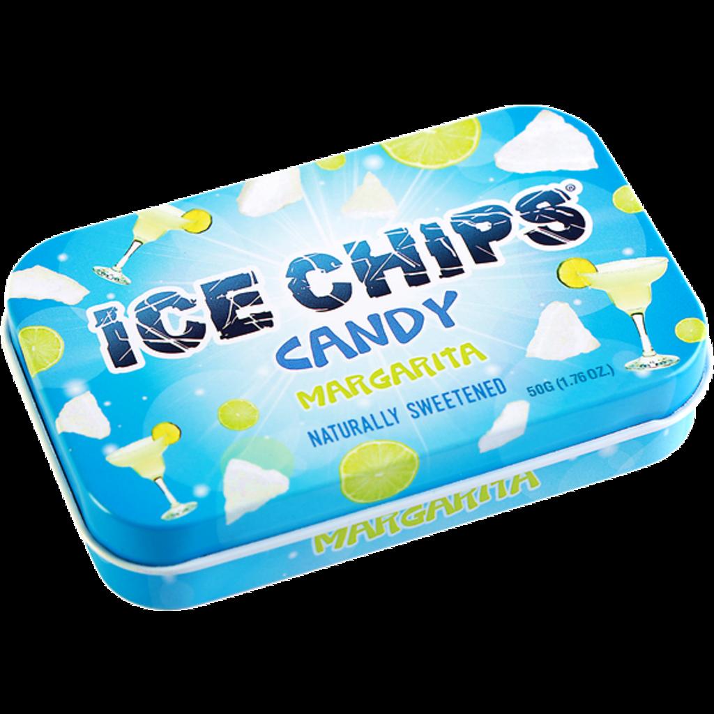 Ice Chips Ice Chips - Margarita