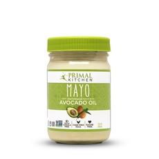 Primal Kitchen Primal Kitchen Mayonnaise with Avocado Oil (12 oz.)
