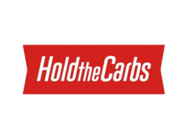Hold the Carbs