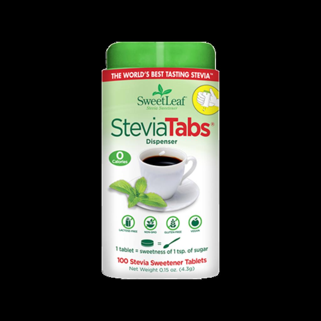 Greeniche Greeniche SteviaTabs  (4.3 grams)