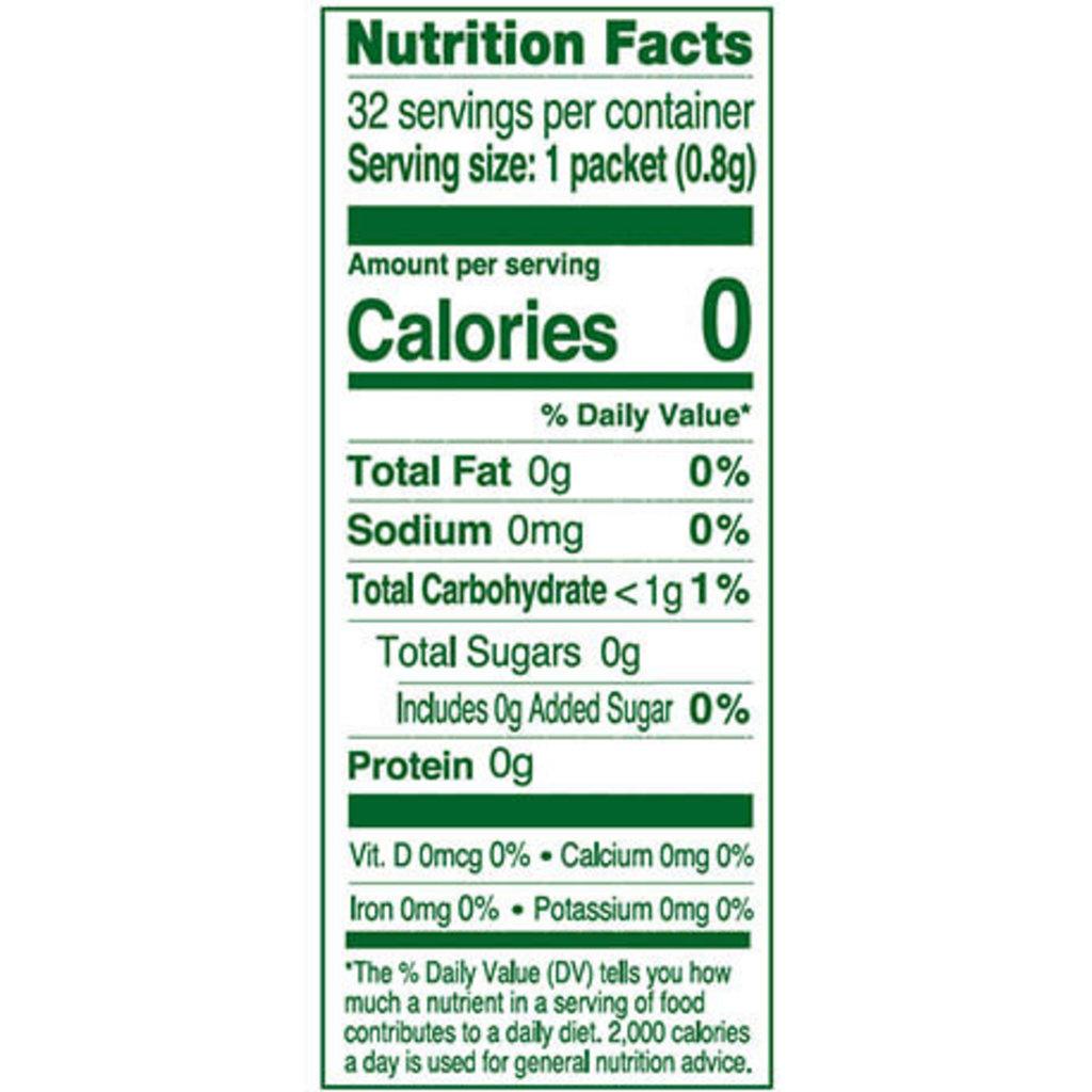 True Citrus True Grapefruit - 32 packets