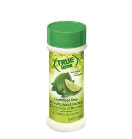 True Citrus True Lime Shaker (65 g)