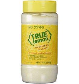 True Citrus True Lemon Shaker (300 g)