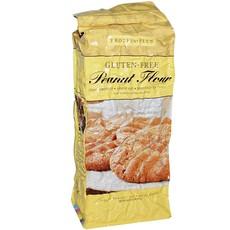 Peanut Flour (2-lb. pack)