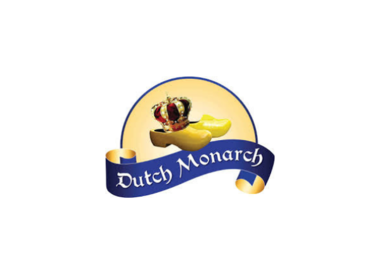 Dutch Monarch