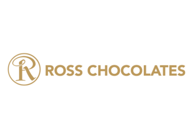 Ross Chocolates