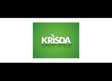 Krisda