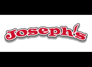 Joseph's Bakery