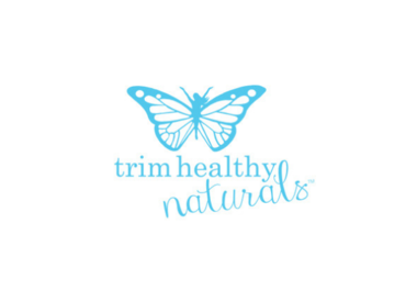 Trim Healthy Naturals