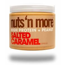 Nuts 'N More Nuts 'N More - Salted Caramel Spread