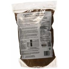 ONEearth ONEearth Organic Coconut Sugar (1.5 kg)