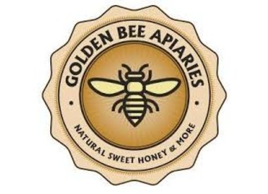 Golden Bee Apiaries
