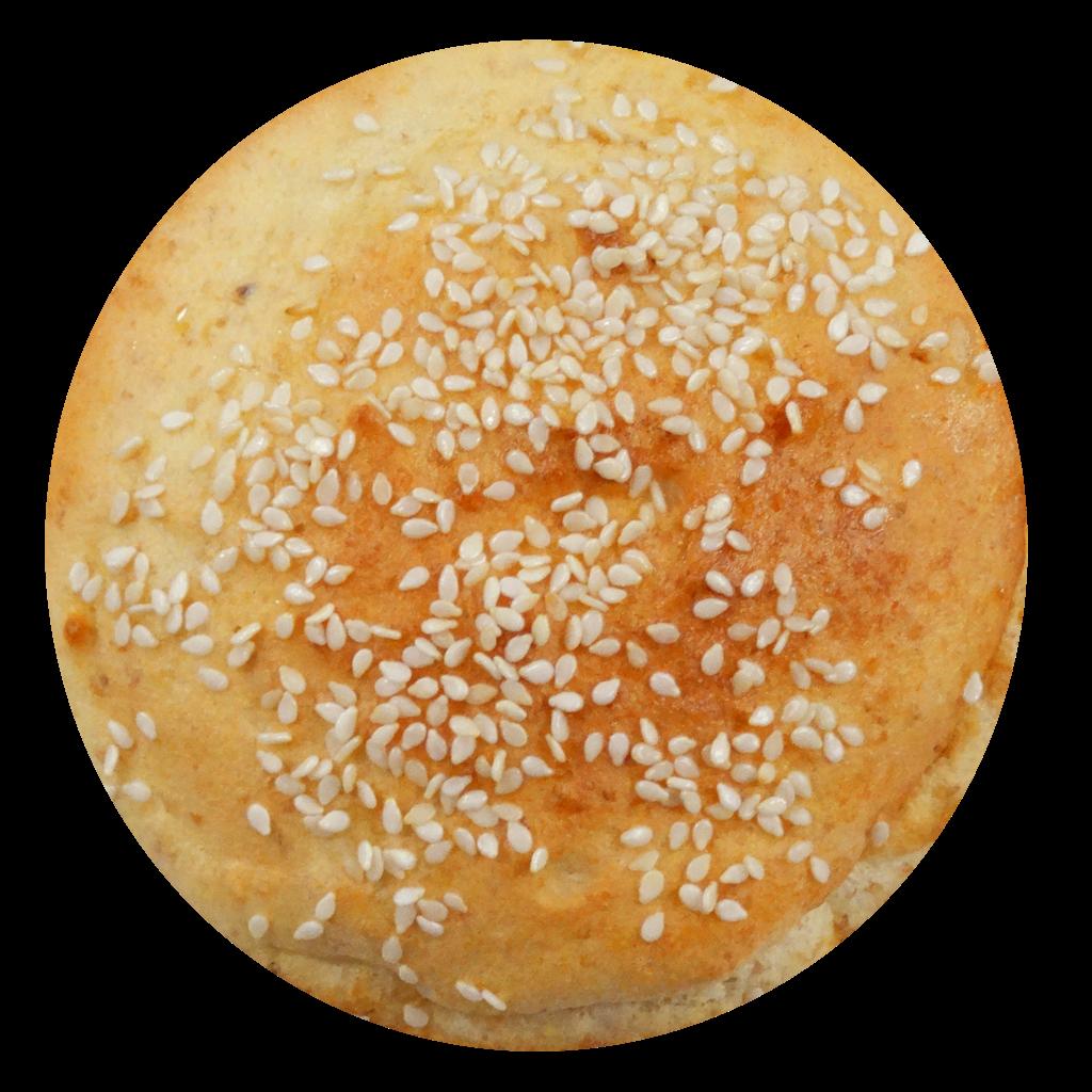 Smart Baking SmartBUN - Sesame