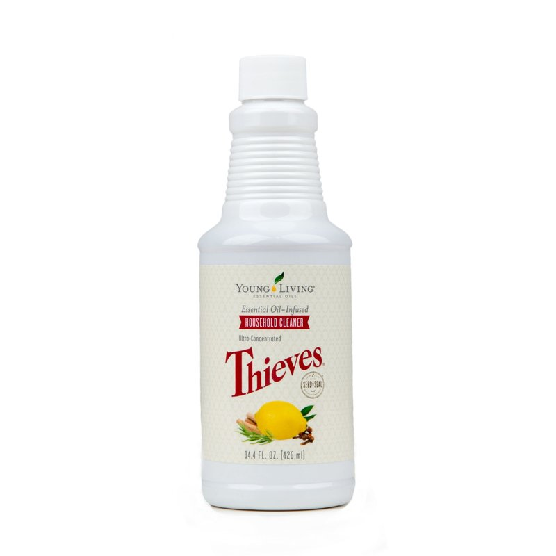 Young Living Young Living Thieves Household Cleaner - 426ml