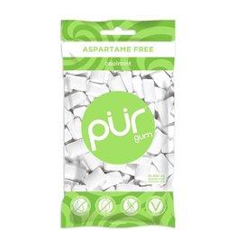Pur PUR Coolmint Gum Bag 77g (55pcs)