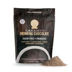 Lakanto Lakanto - Drinking Chocolate Monkfruit