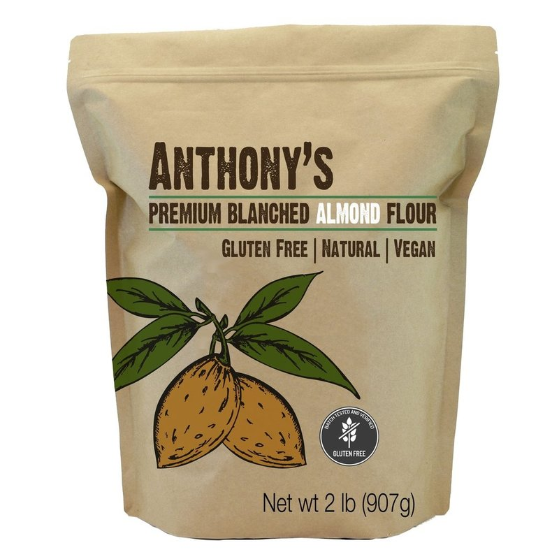 Anthony's Goods Anthony's Extra-Fine Almond Flour