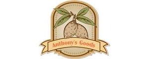 Anthony's Goods