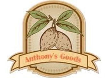 Anthony's Goods
