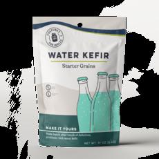 Cultures for Health Water Kefir Grains