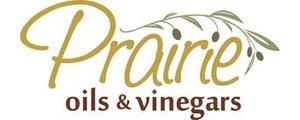 Prairie Oils & Vinegars