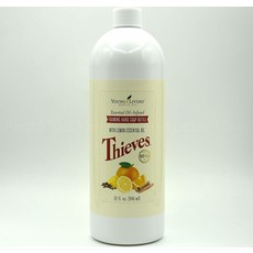 Young Living Young Living Thieves Foaming Hand Soap Refill - 946 mL