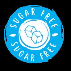 Simply Delish Simply Delish Sugar-Free Jel Dessert, Orange