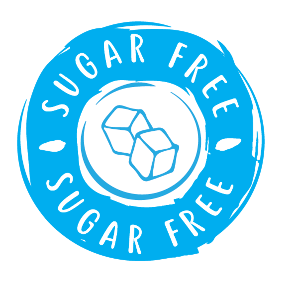 Simply Delish Simply Delish Sugar-Free Jel Dessert, Raspberry