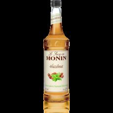 Monin Monin Hazelnut Syrup - DISCOUNTED