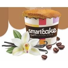 Smart Baking Smartcake - Vanilla Latte - 2-Pack